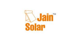 Jain_solar