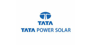 tata_power_solar