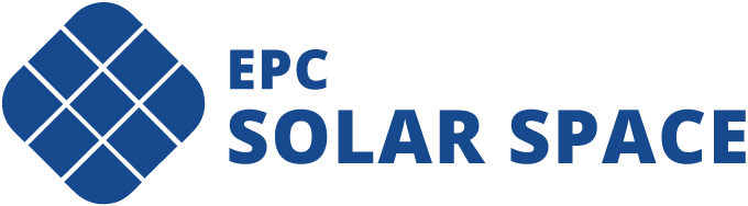 EPC SOLAR SPACE PRIVATE LIMITED