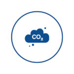 reduce carbon emmission