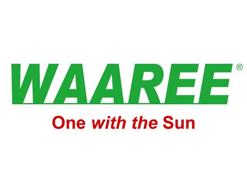 Solar installation company in mumbai
